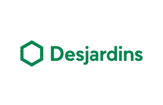 Logo Partner3