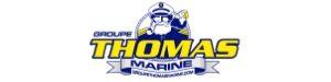Groupe Thomas Marine