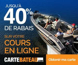 Carte_Bateau