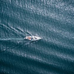 Soutien au tourisme nautique