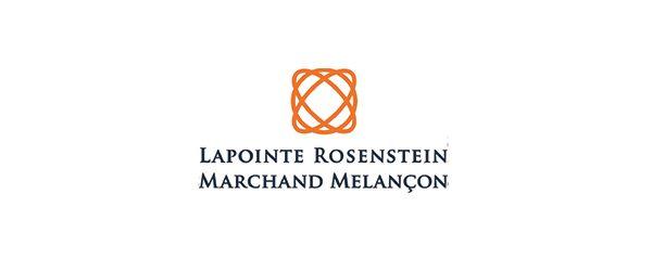 Lapointe Rosenstein Marchand Melançon