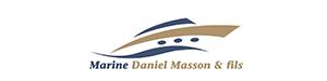 MarineDanielMassonetFils.Principale